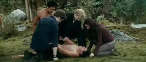 Nude girls taylor lautner naked ass pics