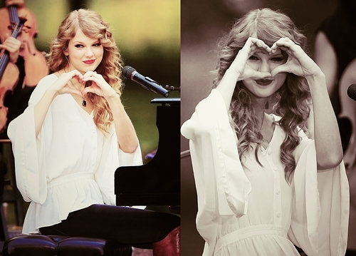 Taylor S.