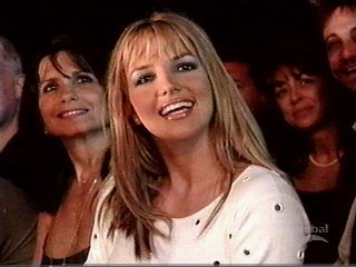 Teen Choice Awards 1999