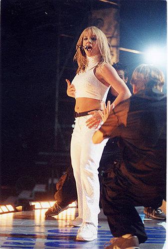 Teen Choice Awards 1999