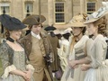period-drama-fans - The Duchess wallpaper