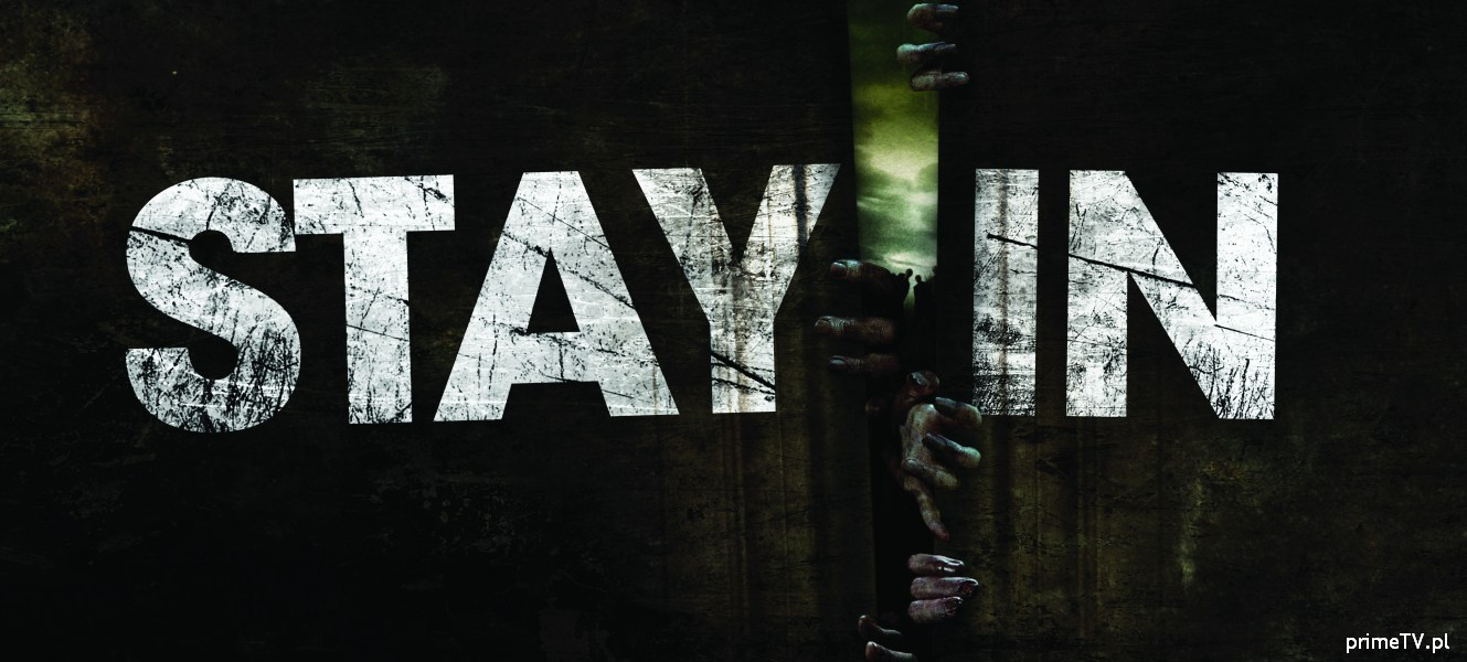 The Walking Dead Promotional Posters