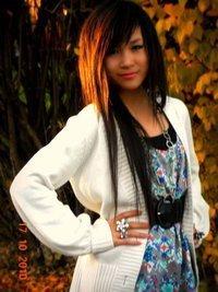 Theresa Kristin Nguyen