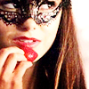 Tvd icons Season 1 & 2 - the-vampire-diaries-tv-show icon
