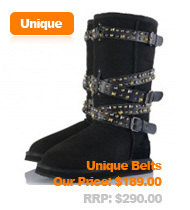 Unique New Ugg Boots www.Uggkoo.com