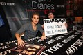 Vampire Diaries' Salvatore Brothers send a Message to Twilight's Edward Cullen - twilight-series photo