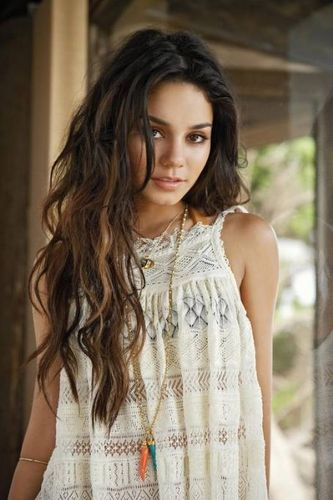 Vanessa photo