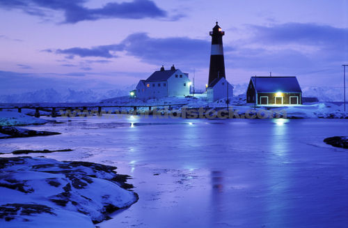 Norway Images Winter In ♥ Wallpaper Photos 16527402