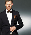Xabi Alonso for