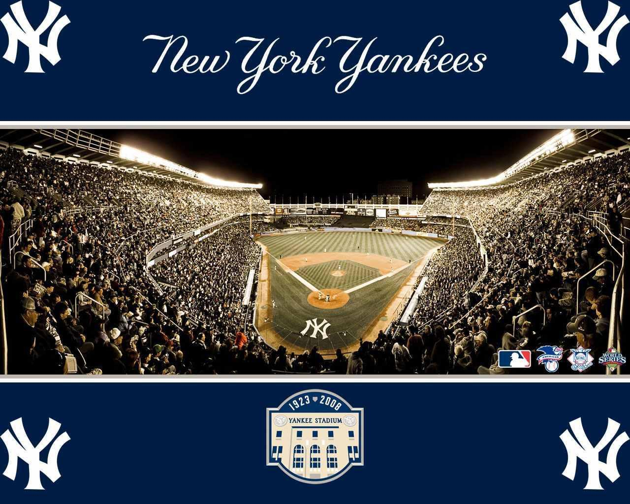 New York Yankees Images HD Wallpaper And Background Photos