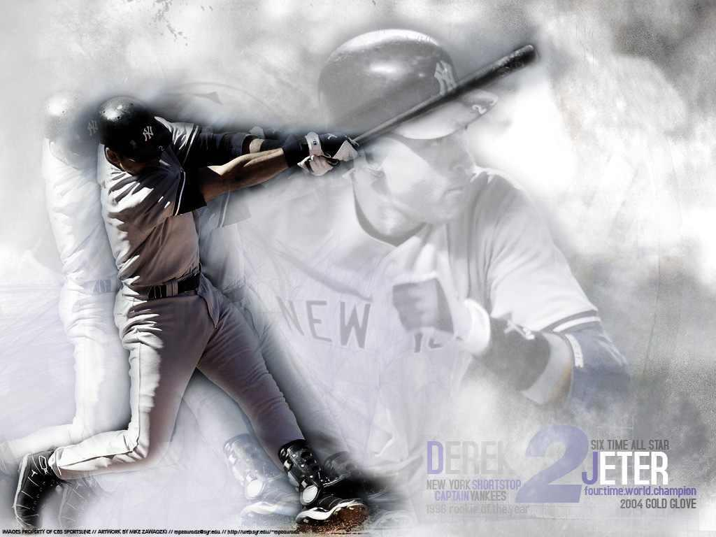 Yankees New York Yankees Wallpaper 16597204 Fanpop