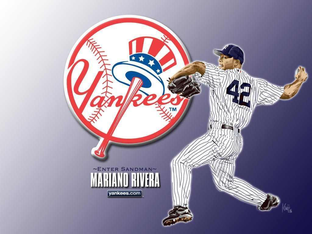 Image Result For New York Yankees Quiz