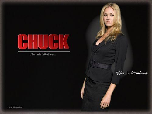 Yvonne Strahovski_from Chuck