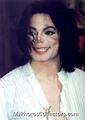 ___just HIM___ - michael-jackson photo