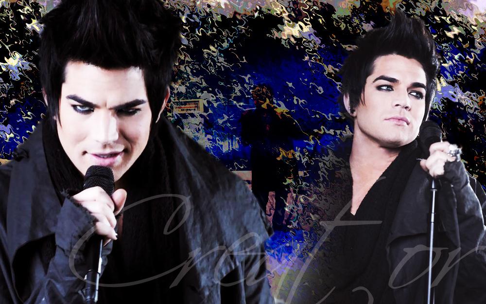 Adam Lambert 2013 Wallpaper Adam Lambert Wallpaper