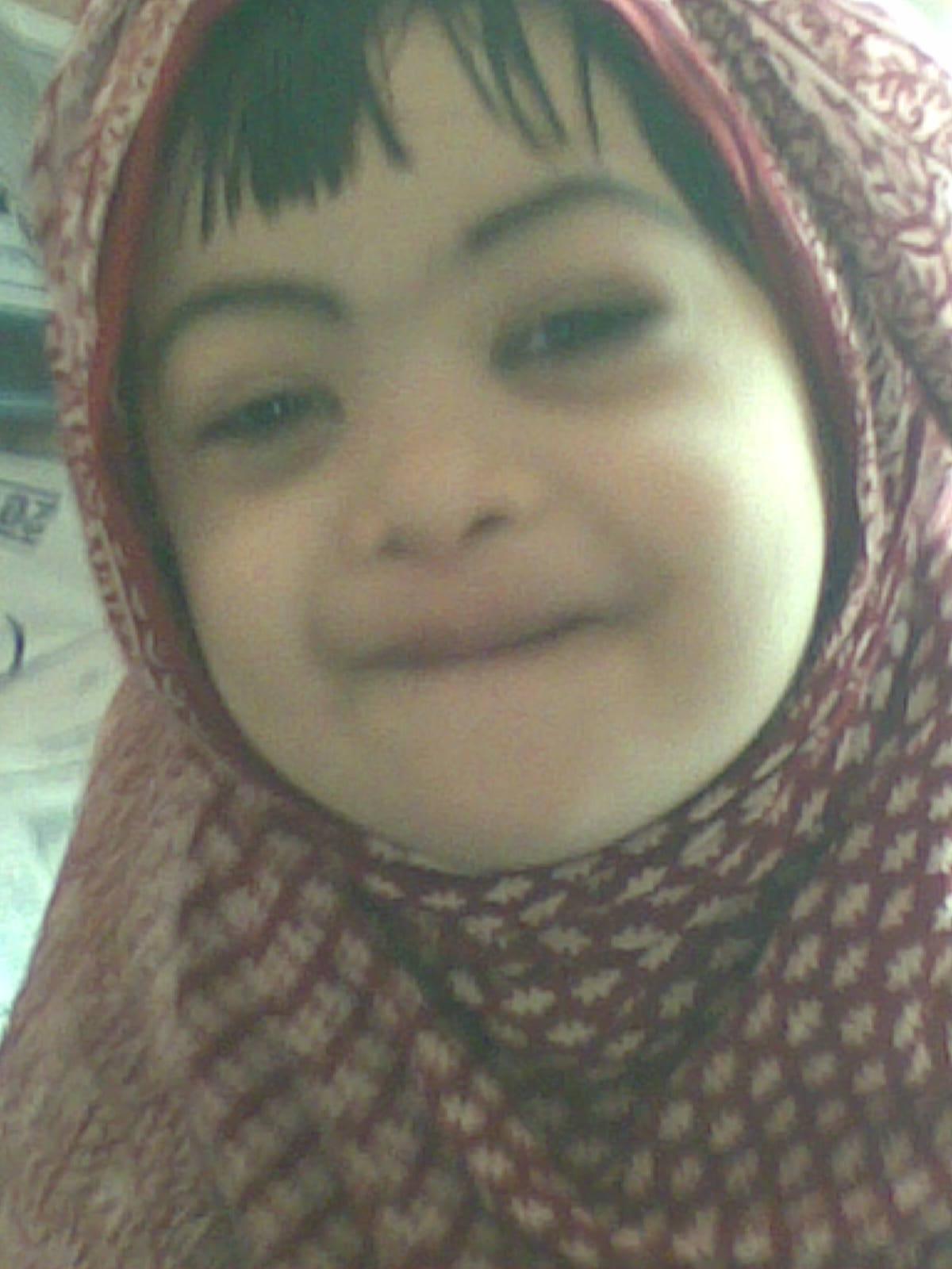 baby fathima