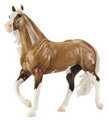 breyer horses - breyer-horse-blab photo