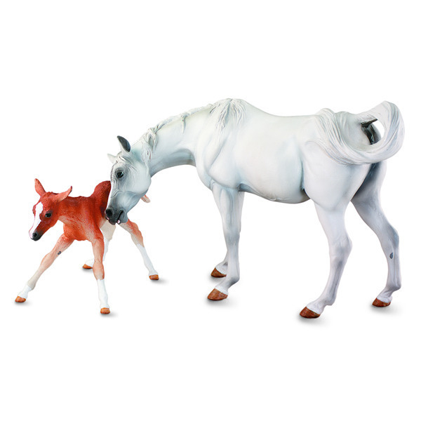 Breyer Horses Traditional