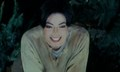 childhood - michael-jackson photo
