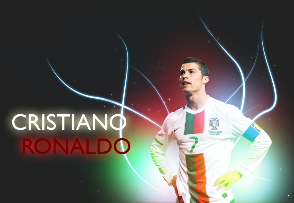 cr7 - Cristiano Ronaldo Fan Art (16524802) - Fanpop fanclubs
