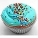 cupcake - blacksunshine icon