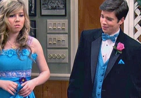 cute and sexyy - seddie//<3.
