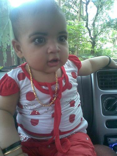 cute baby - sweety-babies Photo