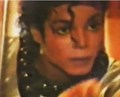 cute!cute!cute!!! - michael-jackson photo