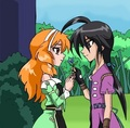 edit shunice - shun-and-alice photo