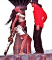 hot pic's - michael-jackson photo