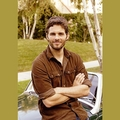 james marsden - james-marsden fan art