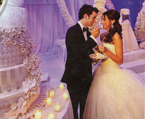 Kevin Jonas Images And Danielle Wedding Wallpaper Background Photos