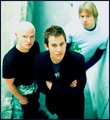 liFEHOUSe - lifehouse fan art