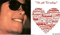 love.... - michael-jackson photo
