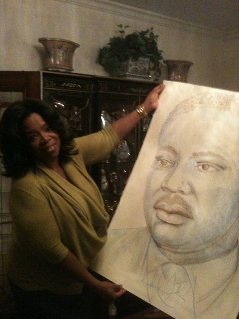michaels draw..