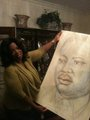 michaels draw.. - michael-jackson photo