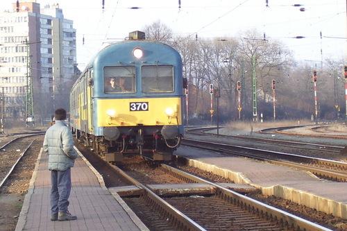 my foto's (Hungary)