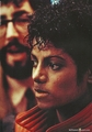 one word!!BEAUTIFUL - michael-jackson photo