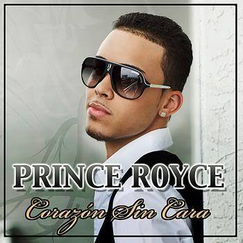 Prince Royce Images Pr Wallpaper And Background Photos