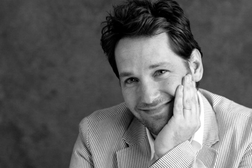 Paul Rudd 壁纸 titled paul rudd
