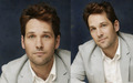paul rudd - paul-rudd fan art