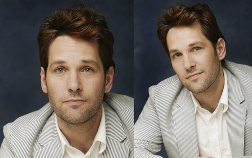 Paul Rudd wallpaper probably containing a portrait entitled paul rudd