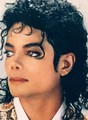 perfection. - michael-jackson photo