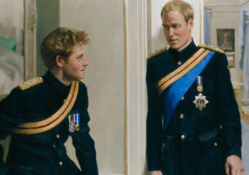 prince-william-harry