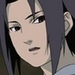 sasuke -uchiha