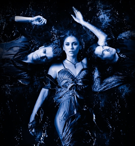 http://images4.fanpop.com/image/photos/16500000/season-2-the-vampire-diaries-16558065-542-584.jpg