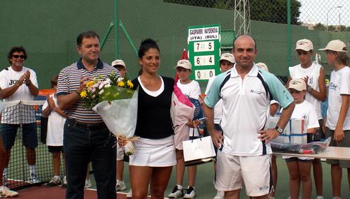 sexy tennis !!!!