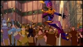 clopin-trouillefou - silly Clopin screencap