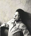 sweetest thing ever - michael-jackson photo