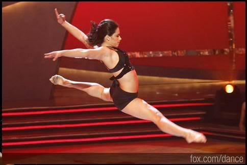 sytycd - so-you-think-you-can-dance Photo